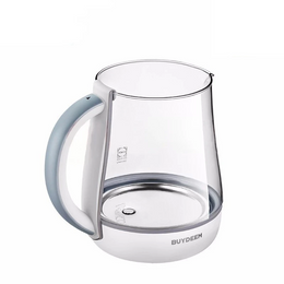 BUYDEEM glass pot spare part 1pc