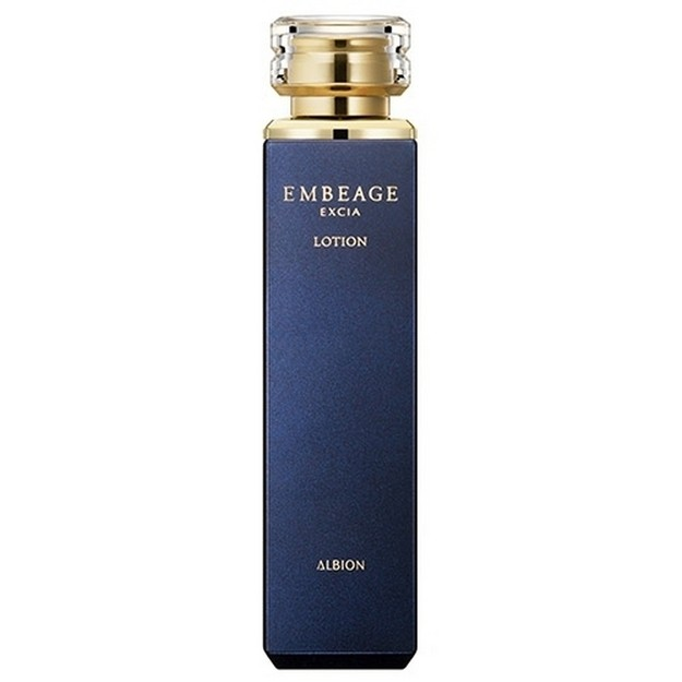 Product Detail - ALBION EXCIA EMBEAGE Lotion 200ml - image  0