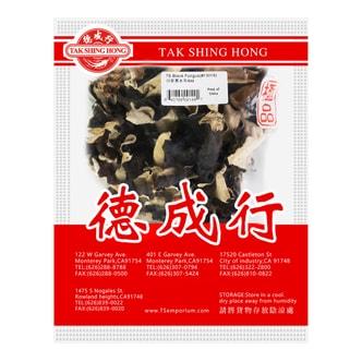 TSH Black Fungus 113.4g