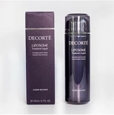COSME DECORTE DECORTE Liposome Treatment Liquid 170ml