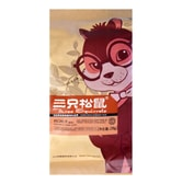 THREE SQUIRRELS Opening Pine Nuts Original 218g
