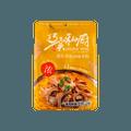 巧卖私厨  猪肚鸡浓汤味米粉 239g
