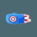 名创优品Miniso 漫威系列拳套玩偶,美国队长