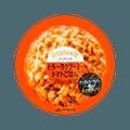 【网红新品】POKKA SAPPORO 香浓番茄杂烩饭 41.6g