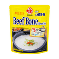OTTOGI Beef Bone Stock 350ml