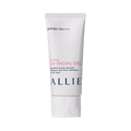 KANEBO ALLIE Extra UV Facial Gel 60g