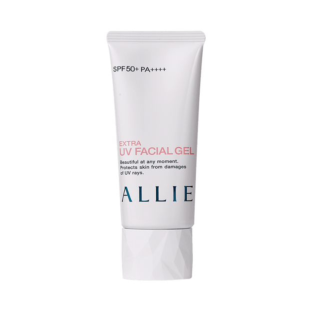 Product Detail - KANEBO ALLIE Extra UV Facial Gel 60g - image 0