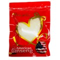 YONG WELL Premium American Ginseng Powder (4 oz. Bag)