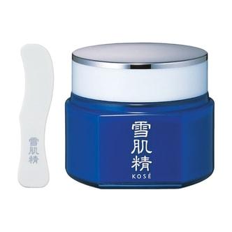 KOSE SEKKISEI Herbal Esthetic Brightening Mask 150ml