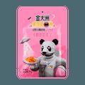 金大洲 香辣味魔芋 96g