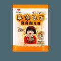Tokyo Ramen Lanzhou Ramen 400g