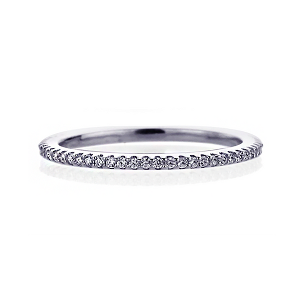 Product Detail - JDREY Eternity Ring 1 Piece - image 0