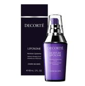 COSME DECORTE  Moisture Liposome 60ml