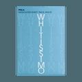 WHITISSIMO MEDICATED SHEET PACK