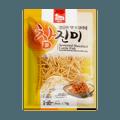 韩国HAITAI海太 手撕鱿鱼条 清爽味 170g