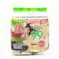 北田 夹心能量99棒 蛋黄夹心味 180g