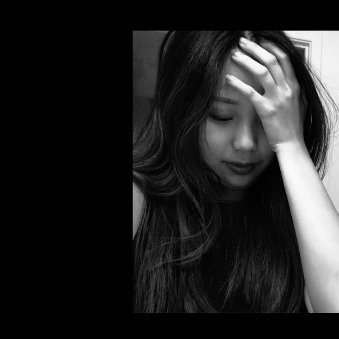小仙女970214