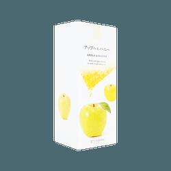 【美容养颜】杉养蜂园 苹果蜂蜜 500g