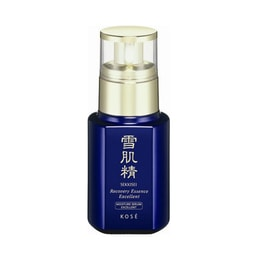 KOSE SEKKISEI EX Recovery Essence Excellent 50ml