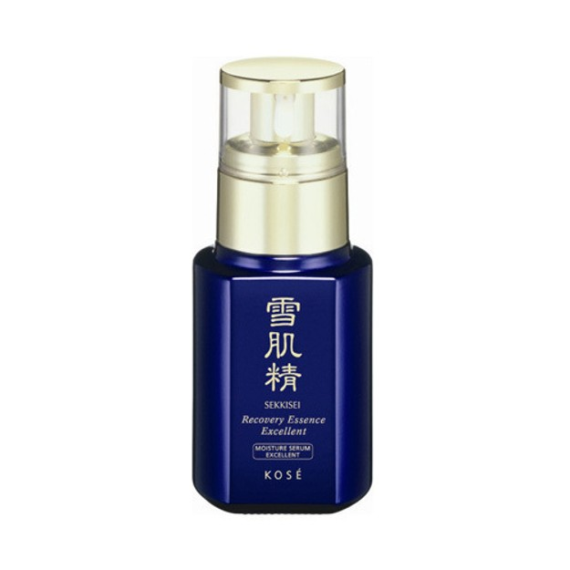 Product Detail - KOSE SEKKISEI EX Recovery Essence Excellent 50ml  - image 0