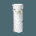 COSME DECORTE 黛珂||AQ新版白檀保湿化妆水||滋润型 200ml