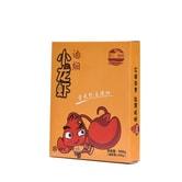 湄公醉鲜 油焖小龙虾 熟冻 900g