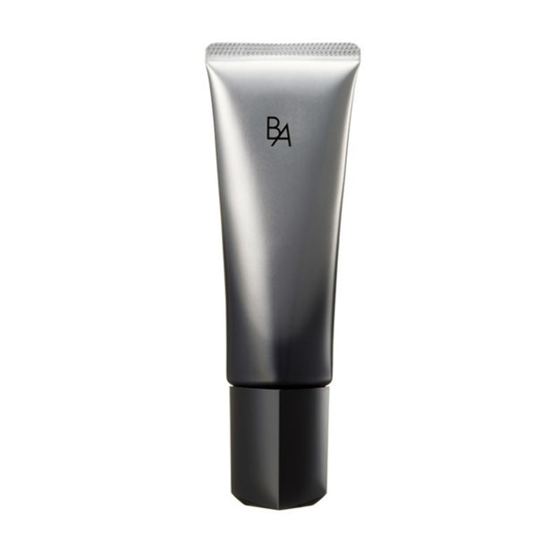 Product Detail - POLA B.A PROTECTOR Day Cream Spf50 45g - image 0