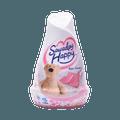 KOBAYASHI 小林制药||消臭芳香剂 房间用||婴儿爽身粉味 150g