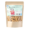 YUMEI YAM Twisted Roll Sea Sedge Flavor 88g