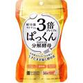 日本SVELTY 糖质分解酵母酵素油脂分解3倍酵母热控片酵素 56粒 范冰冰推荐