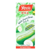 Yeo's White Gourd Drink 250ml