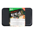 YUANXIAN Vegetarian Pepper Flavor Meal Kit 455g