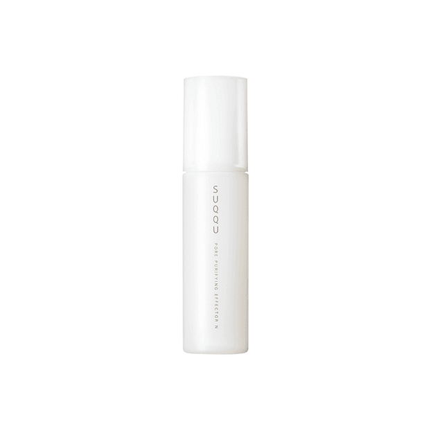 SUQQU Pore Purifying Effector N 50ml