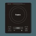 HANNEX 1800W Professional Induction Cooker ICAT181B