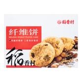稻香村 果脯纤维饼 200g