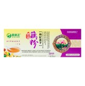 JIAXINZHENG Instant West Lake Lotus Root Starch 360g