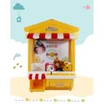 2021LIFE Mini Doll Machine