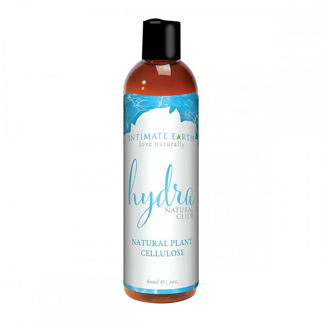 Product Detail - INTIMATE EARTH Hydra Glide 60ml - image 0