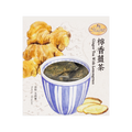 MAGNET Ginger Tea With Lemongrass 3g x 15 Tea Bags