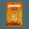 印尼GARUDA 香脆花生 220g