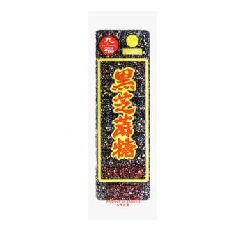 台湾九福 黑芝麻糖 85g