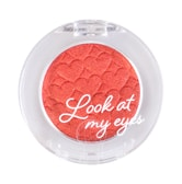 ETUDE HOUSE Look At My Eyes #rd301