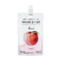 DR.LIV Konjac Jelly Peach 150g