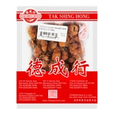 TSH Dried Longan Meat 170g