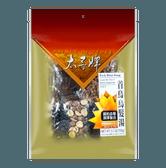 美国太子牌 首乌乌发汤 105g 调和益发 润泽发色