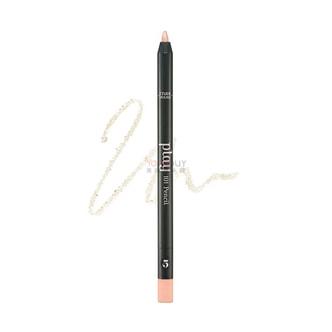 韩国ETUDE HOUSE伊蒂之屋(爱丽小屋) PLAY 101多功能美妆笔 #5裸色珠光102 单支入