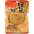 【日本直邮】丸玉水产 炸虾夷扇贝肉 1个