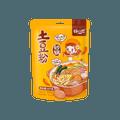 【亚米独家】田小花 砂锅土豆粉 327g