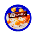 POKKA SAPPORO Golden Brown Bread Clam Chowder Potage 27.2g