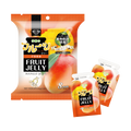 ROYAL FAMILY Fruit Jelly Mango 160g